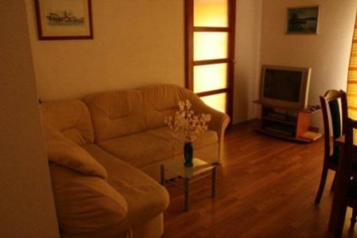 wohnzimmer-kroatien