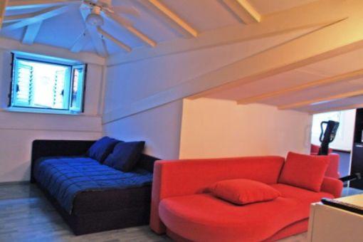 Zimmer-Dubrovnik