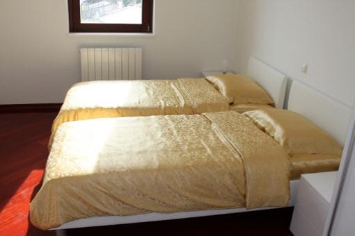 schlafzimmer-kroatien