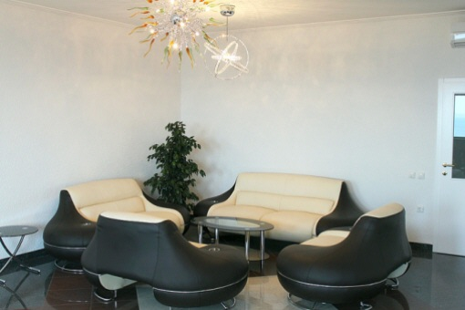 sofa-kroatien