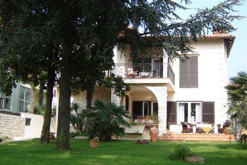Haus in Umag zum Kauf