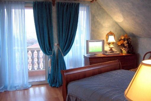 schlafzimmer-split
