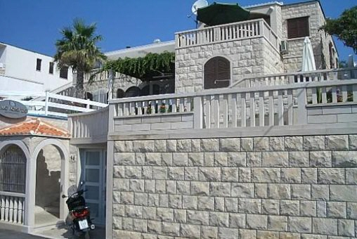 Traumhafte Villa