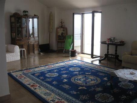 wohnzimmer-in-villa-omis