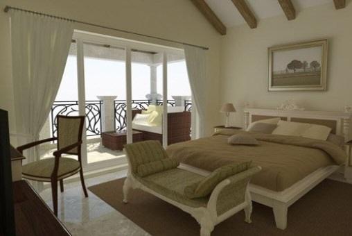 schlafzimmer-inselbrac-kroatien