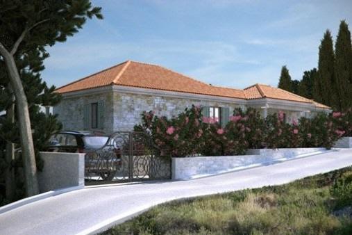 villa-kroatien-inselbrac