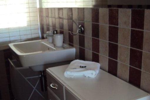 badezimmer-insel-ugljan