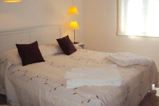 schlafzimmer-insel-ugljan
