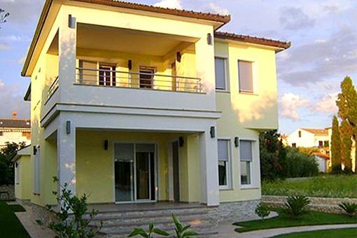 Balkon-Villa-Rab