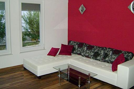 Rab-Wohnzimmer-Couch