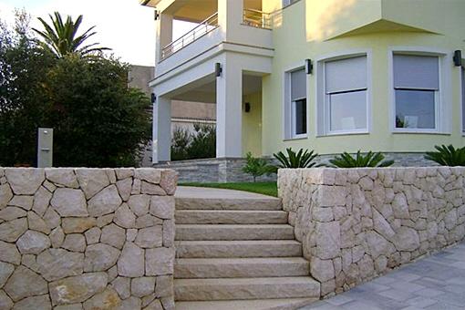 Treppe-Rab-Garten