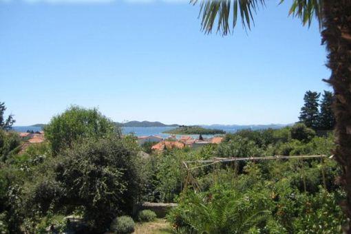 Blick-Apartment-Zadar