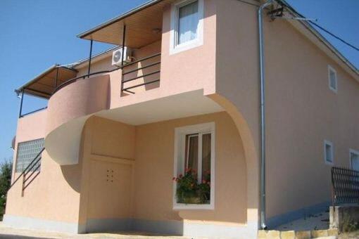 Wohnung in Zadar zum Kauf