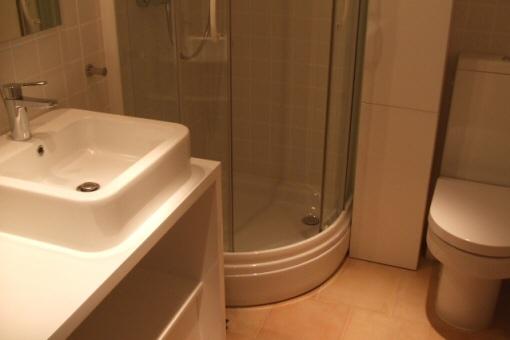 badezimmer-murter-apartment