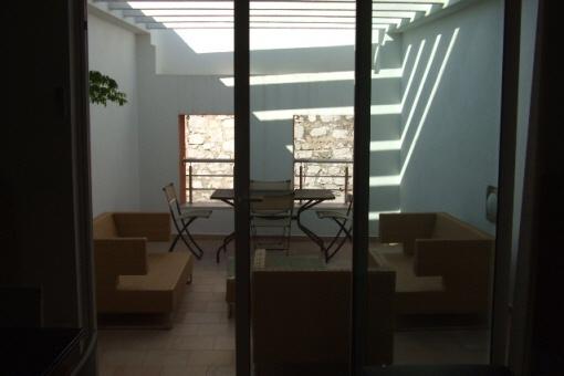 murter-essbereich-apartment