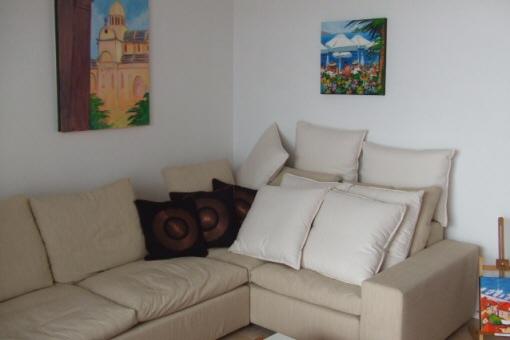 wohnzimmer-murta-apartment